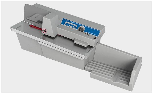 IM-2112
